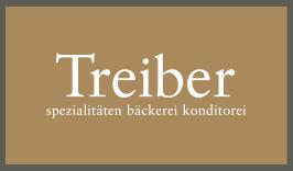 Treiber