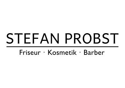 Stefan Probst