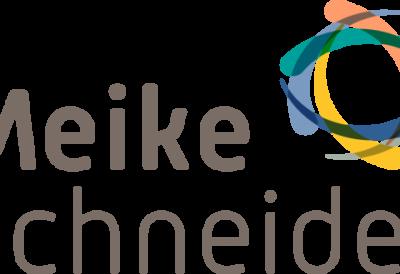 Meike Schneider